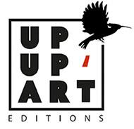 UPUP'ART