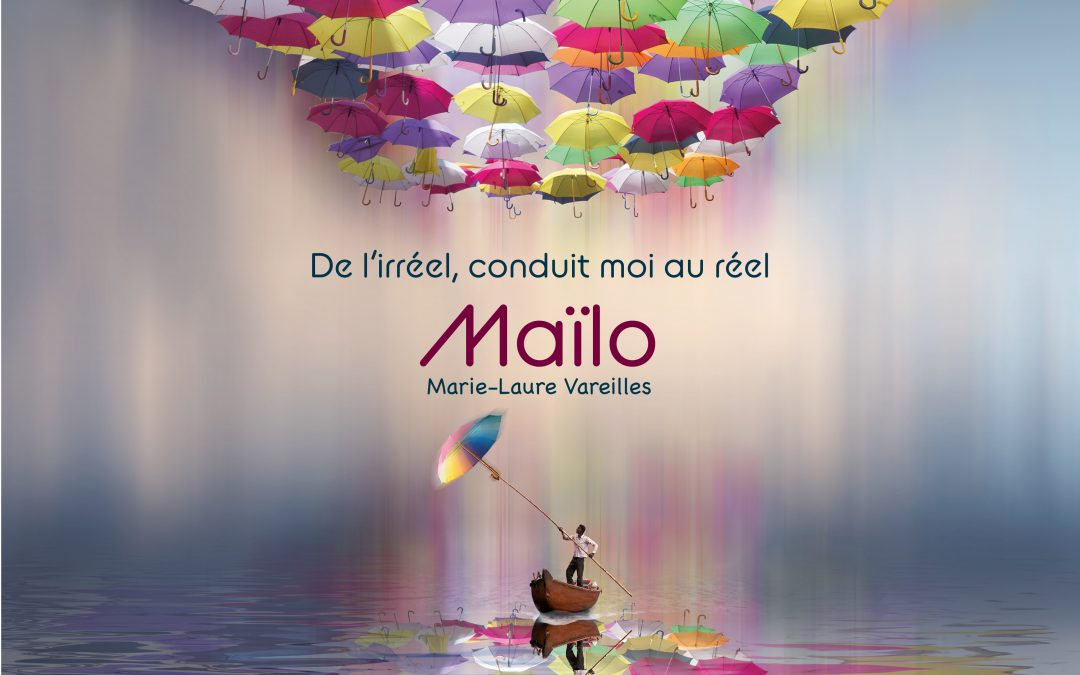 Livre Maïlo